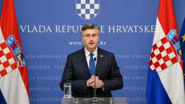 Croacia Hoy (00:30) 02/04/2020