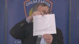 Croacia Hoy (16:30) 02/04/2020