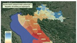 Kroatien Heute (04/04/20)
