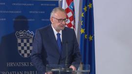 Croacia Hoy (16:30) 06/04/2020