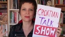 Ovdje Hrvatska, a tko je tamo? (24.4.2020.)