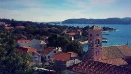 Otkrivamo Hrvatsku: Viganj