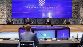 Croacia Hoy (16:30) 21/05/2020
