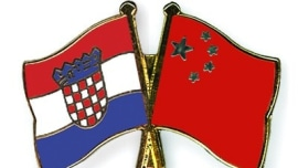 Hrvatima izvan domovine - 3. sat (21.05.2020.)