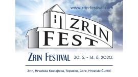 Hrvatsko glazbeno stvaralaštvo 26.05.2020.