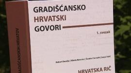 Hrvatima izvan domovine - 2. sat (04.06.2020.)