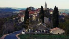 Otkrivamo Hrvatsku: Draguć