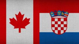 Hrvatima izvan domovine - 1.sat (18.06.2020.)