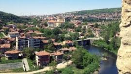 Pogled preko granice - Hrvati u BiH (16.6.2020.)
