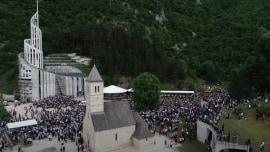 Globalna Hrvatska (R) 23.06.2020.