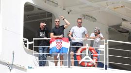 Globalna Hrvatska (R) 24.06.2020.