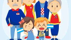 Croacia Hoy (00:30) 29/07/2020