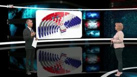 Globalna Hrvatska (TV) (24.6.2020)