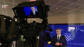 Croacia Hoy (16:30) 30/06/2020