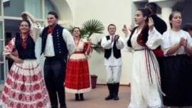 Globalna Hrvatska (TV) (1.7.2020)
