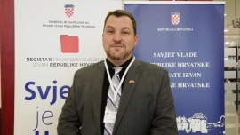 Gost Glasa Hrvatske: Zvonimir Aničić