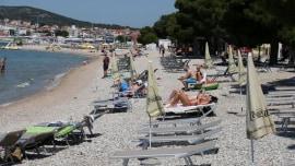 Croatia Today Late Edition 03/07/2020
