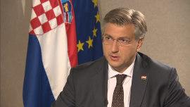 Croacia Hoy (16:30) 07/07/2020