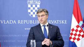 Croacia Hoy (16:30) 08/07/2020