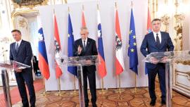 Hrvatima izvan domovine - 1. sat (9.7.2020.)
