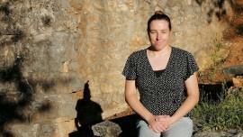 Gošća Glasa Hrvatske: Bianca Dagostin