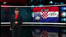Globalna Hrvatska (8.7.2020.)