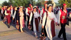Otkrivamo Hrvatsku - Tijarica