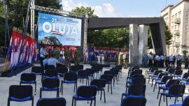 Croacia Hoy (16:30) 04/08/2020
