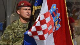 Croacia Hoy (00:30) 05/08/2020