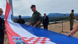 Globalna Hrvatska (R) 06. 08. 2020.
