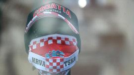 Croacia Hoy (00:30) 07/08/2020