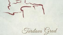 Globalna Hrvatska (R) 07.08.2020.