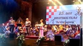 Hrvatima izvan domovine - 1.sat (03.09.2020.)