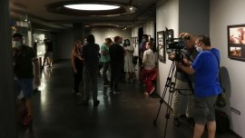 Hrvatski stil: Pulski filmski festival