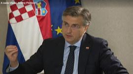 Globalna Hrvatska (R) (10.09.2020.)