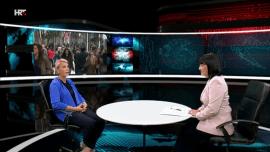 Globalna Hrvatska (TV) (09.09.2020.)