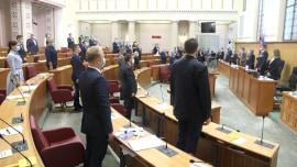 Croacia Hoy (16:30) 16/09/2020