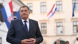 Croacia Hoy (00:30)  17/09/2020