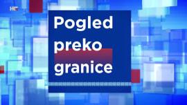 Pogled preko granice - Hrvati u BiH (15.09.2020.)
