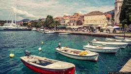 Otkrivamo Hrvatsku: Konavle