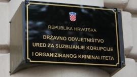 Croacia Hoy (00:30) 24/09/2020