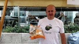 Hrvatski stil: 100 posto zagorsko 2020.