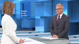 Pogled preko granice - Hrvati u BiH (26.09.2020.)