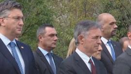 Croatia Today 28/09/2020