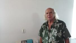 Gost Glasa Hrvatske - Mario Višković