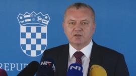 Croatia Today 30/09/2020