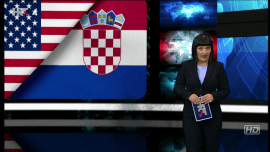 Globalna Hrvatska (TV) (03.10.2020.)