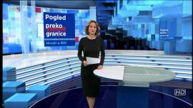 Pogled preko granice - Hrvati u BiH (10.10.2020.)