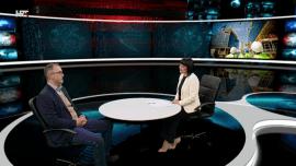 Globalna Hrvatska (TV) (10.10.2020.)