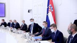 Croacia Hoy (16:30) 14/10/2020